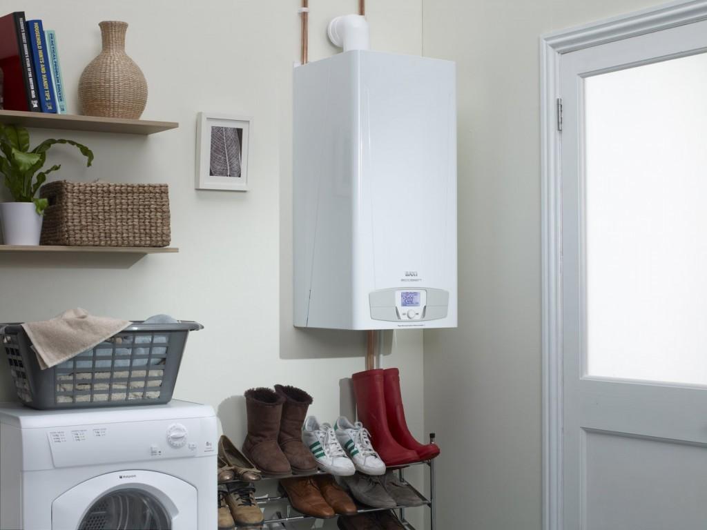 Solar Renewable Energy Efficent Boilers
