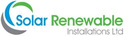 Solar & Renewable Installations